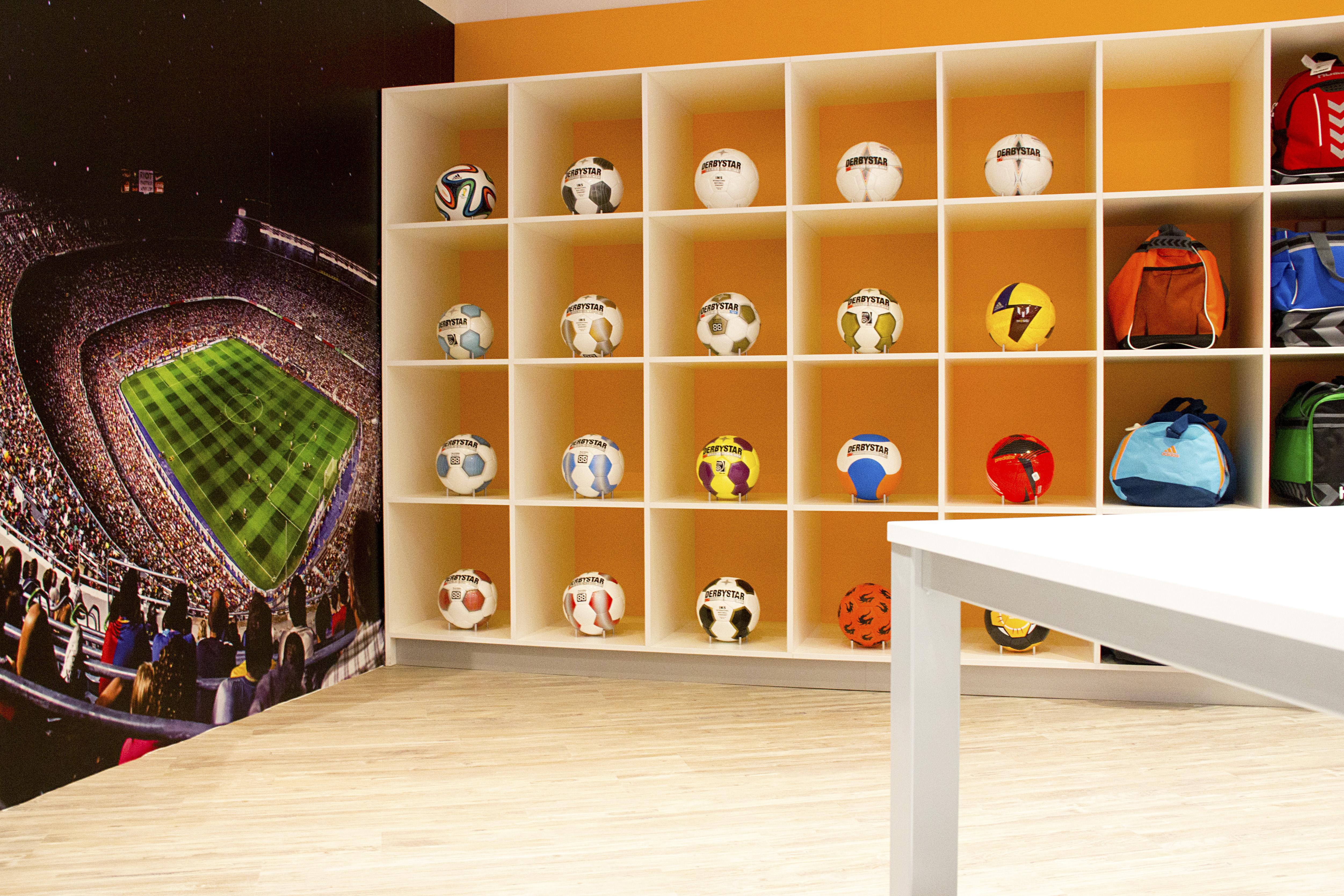 sportwinkel ter avest sport  u2013 spijkervast